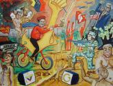 Proceso Bolichaviano y despertar del pueblo venezolano