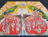 san benito, romero y su pueblo