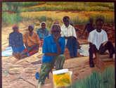 f03 poblado de leprosos (2012)