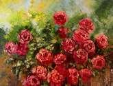 rosas   http://navoyan2008.blogspot.com/