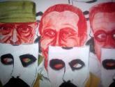 los tres chiflados 3