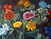 f06 estudio floral 1 (2012)