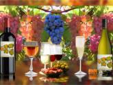 uvas divinas.jpg