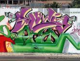 graffitis 004