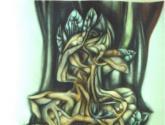 serie torsos desnudos