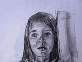 boceto 06-11 - curioseando