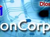 banner moncorp
