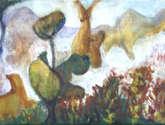 paisaje migratorio xii