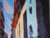 ruinas iii