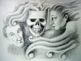 vientos de la muerte