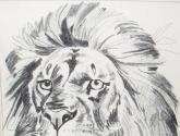 fuerza de león