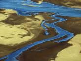 rio ibañez