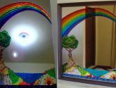 espejos*