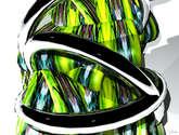 composición espiral 1