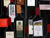 la ciudad de vino1