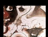 abstracte 7