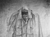chaqueta cazadora