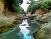 El Arroyo al Paraná