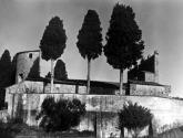 cementerio de peratallada