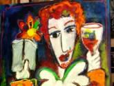 laurens barnard (laubar)  winesnob