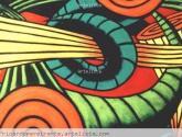 caminhos de minhoca - rosca tempo-espacial