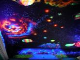 galaxia 3d
