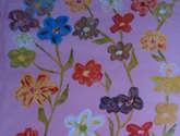 floretes 2