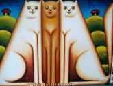 geo-gatos