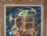 máscara 1
