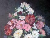 flores de outro seculo
