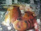 cacharros iii