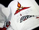 fire soul