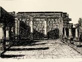 CAPERNAUM(Kfar Nahum)