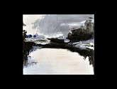 abstracción 20