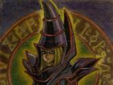 mago oscuro