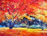 season beauty