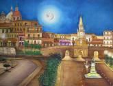 noches de cartagena de indias