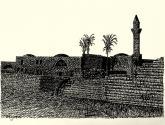Caesareia 2