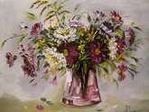 flores  http://navoyan2008.blogspot.com/