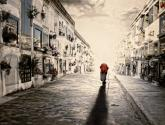 El último paseo