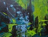 un recuerdo en la memoria de los cenotes de cancun