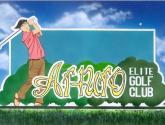 arturo golf club