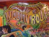 partes del telón musical moulin rouge instituto mar del alborán
