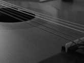 la cuerda floja