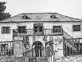 casa de robledo de chavela
