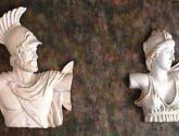 reconciliacion de sabinos y romanos 2