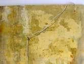 hierofanias