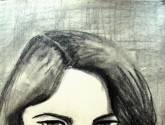 retrato xxxxi