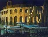 el club de los gladiadores