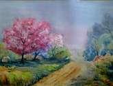 primavera. vendida